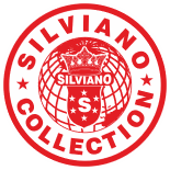 Silviano Collection